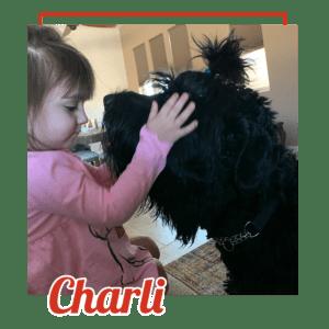 01 - Amelia with Charlie 3